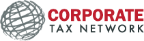 Corporate Tax Network